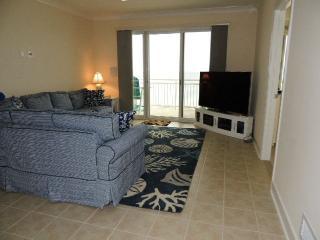 Gateway Grand  710 - Ocean City vacation rentals