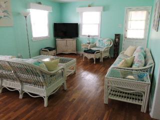 15th Street Retreat A - Ocean City vacation rentals