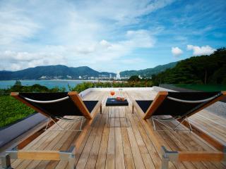 Jirana Patong, Jane Mind - Patong vacation rentals