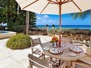 46 - Saint Peter vacation rentals