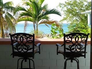 Beach Front Ocean View - Negril vacation rentals