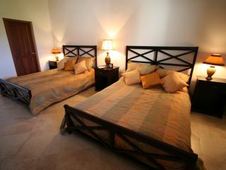 Affordable luxury condo, Cabarete Ocean One - Cabarete vacation rentals