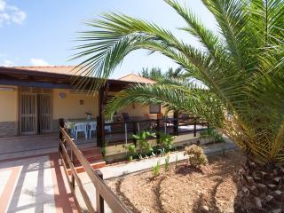 Villa Delice - Alcamo vacation rentals