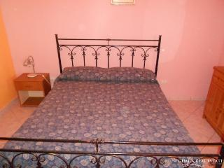 Apartments for Vacation Rental Mazara del Vallo - 121 - Mazara del Vallo vacation rentals