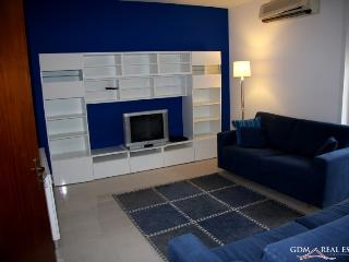 Apartments for Vacation Rental Trapani - 144 - Mazara del Vallo vacation rentals