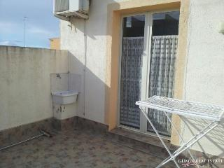Apartments for Vacation Rental Mazara del Vallo - 145 - Mazara del Vallo vacation rentals