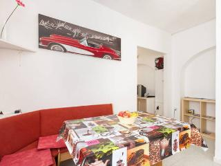 Studio-apartment Jery in Split, Croatia! - Split vacation rentals