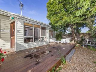 Moonah Cottage - Geelong vacation rentals