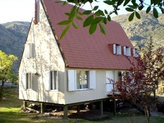 La Casa del Tata. Potrerillos - Potrerillos vacation rentals