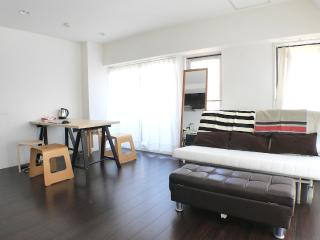 Great room 5min. Shibuya Station #5 - Minato vacation rentals
