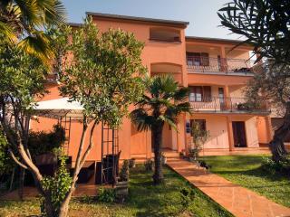 TH00096 Apartments Cvek / Superior studio (2-4 adults) A2 - Rovinj vacation rentals