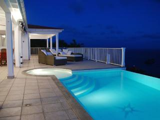 Villa Henson - Anse des Flamands vacation rentals
