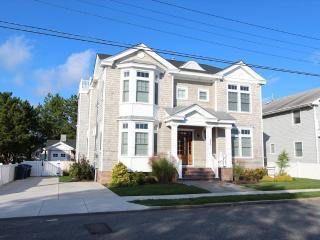 230 106th Street - Stone Harbor vacation rentals