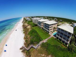 3 BY THE SEA - Miramar Beach vacation rentals