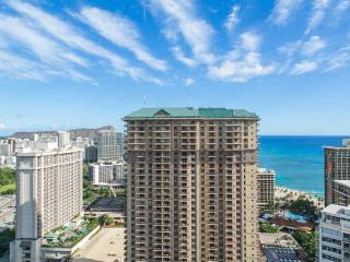 Discovery Bay 4012 - Honolulu vacation rentals