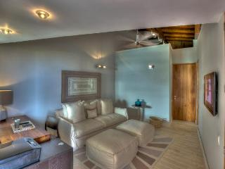 Villa Oceania at Cap Cana, Dominican Republic - Pool, Oceanfront - Terres Basses vacation rentals