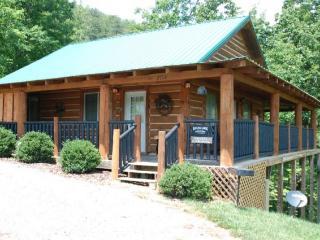 A Bear's Life - Sevier County vacation rentals