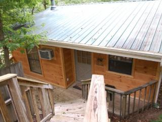 Apple Jack - Sevier County vacation rentals