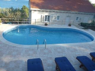 Villa Katja - Sumartin vacation rentals