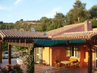 Villetta - Bosa vacation rentals