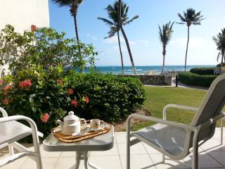 Villas Pappagallo #22 - West Bay vacation rentals