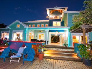 Casa de Suenos - Sandy Bay vacation rentals
