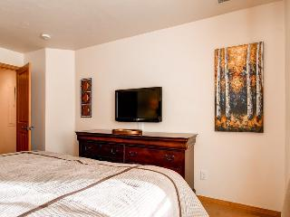 Park City Lift lodge 2bd. Oct.3-10 Only $299/Week - Park City vacation rentals