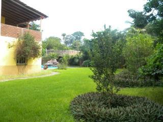 Casa Del Limon - Barra de Navidad vacation rentals