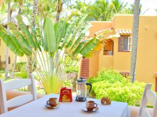Beach House ''Bachata'' 1bdr + WiFi + Pick-up - Punta Cana vacation rentals