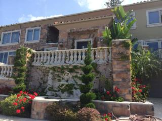 Best Value Highest Quality Village Loc in Laguna - Laguna Beach vacation rentals