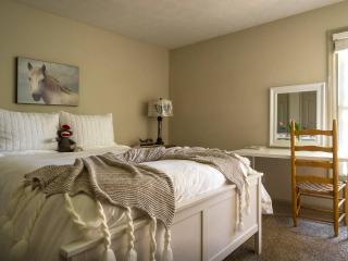 2 Bdrm in upscale Vinings- 10min from Buckhead - Atlanta vacation rentals