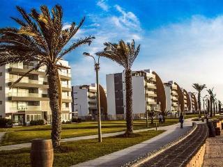 Vacation Rentals in Paracas Beach, Perú - Paracas vacation rentals