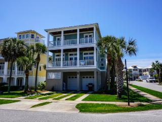 Fall dates available7BDRM7Bath Pets close to Bch - Miramar Beach vacation rentals