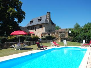 Les Charmes de Grèzes - Dordogne Region vacation rentals