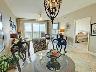 Ariel Dunes I 1504 - NEW! 15% OFF Stays Prior to 5/15! Gulf Views in Seascape Resort! Book Online! - Destin vacation rentals
