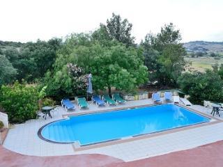 10 bedroom villa in St. Paul's bay - Qawra vacation rentals