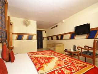 Anoop Hotel - New Delhi vacation rentals