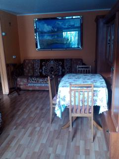 owner - Far East Russia vacation rentals