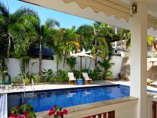 Mountain View Villa - Kata vacation rentals
