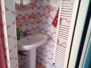 Appartamento al Circeo - San Felice Circeo vacation rentals