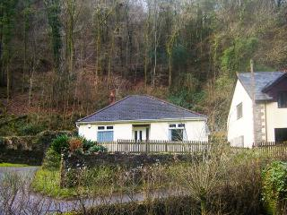 UNDERWOOD BUNGALOW, pet-friendly, WiFi, off road parking,all ground floor, Tintern, Ref. 916983 - Monmouthshire vacation rentals