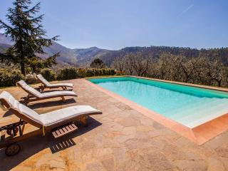 Agriturismo Montebono - Reggello vacation rentals