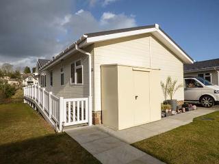 CARIAD, en-suite, WiFi, river views, open plan living, near Wisemans Bridge, Ref. 923768 - Wiseman's Bridge vacation rentals