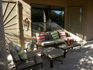 2 bedroom 2 bath Spacious Home in the Gated Community of The Golf Villas - Tucson vacation rentals