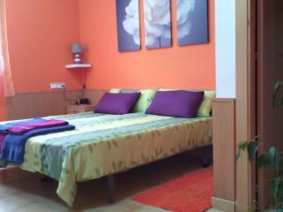 Casa Gabriel - Bunol vacation rentals