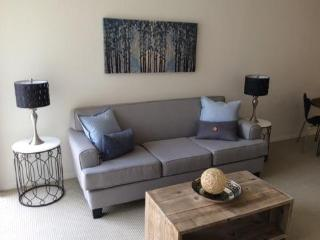 Marina Park 1BR Downtown(STATE-425) - San Diego vacation rentals