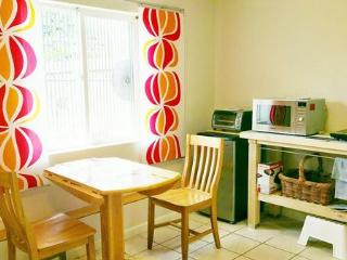 Outer Richmond Properties(OR360875) - San Francisco vacation rentals