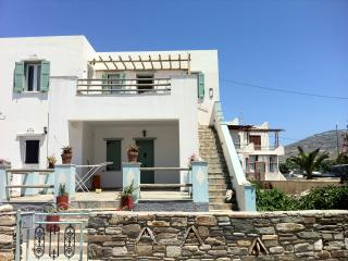 Tinos 2  - 2p - Hermoupolis vacation rentals