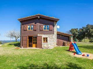 CASA RURAL CAN POL - Girona vacation rentals