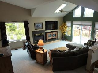 Looking Glass Lodge - Winter Park vacation rentals